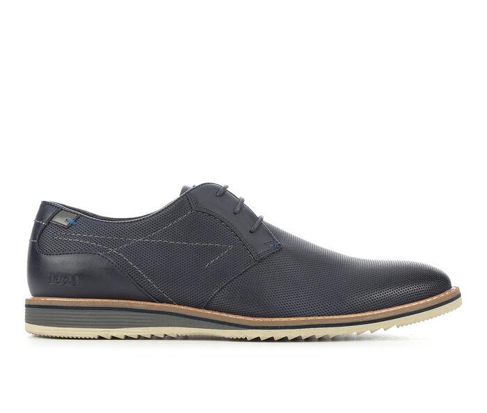 Men's Freeman Troy Dress Shoes