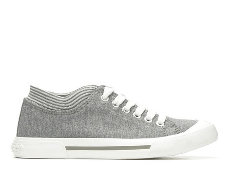 Women's Rocket Dog Jetty Sneakers