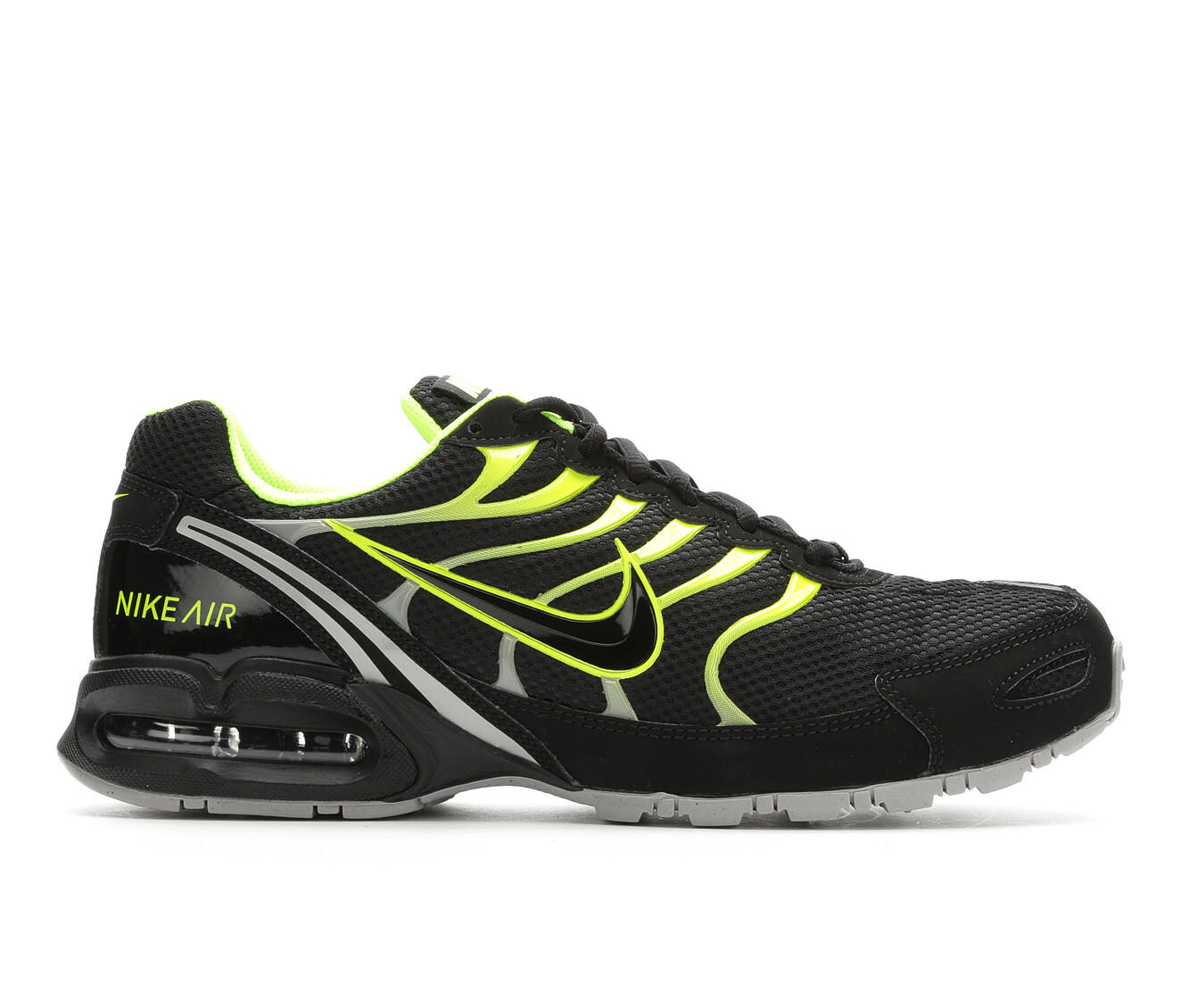 Air Torch Max 4 Running Nike Men's Shoes j54R3LA
