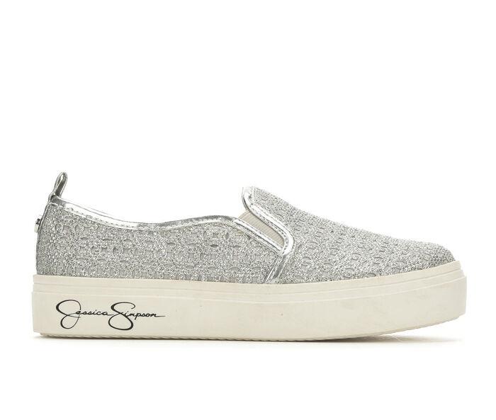 Girls' Jessica Simpson Little Kid & Big Kid Dayna Sneakers