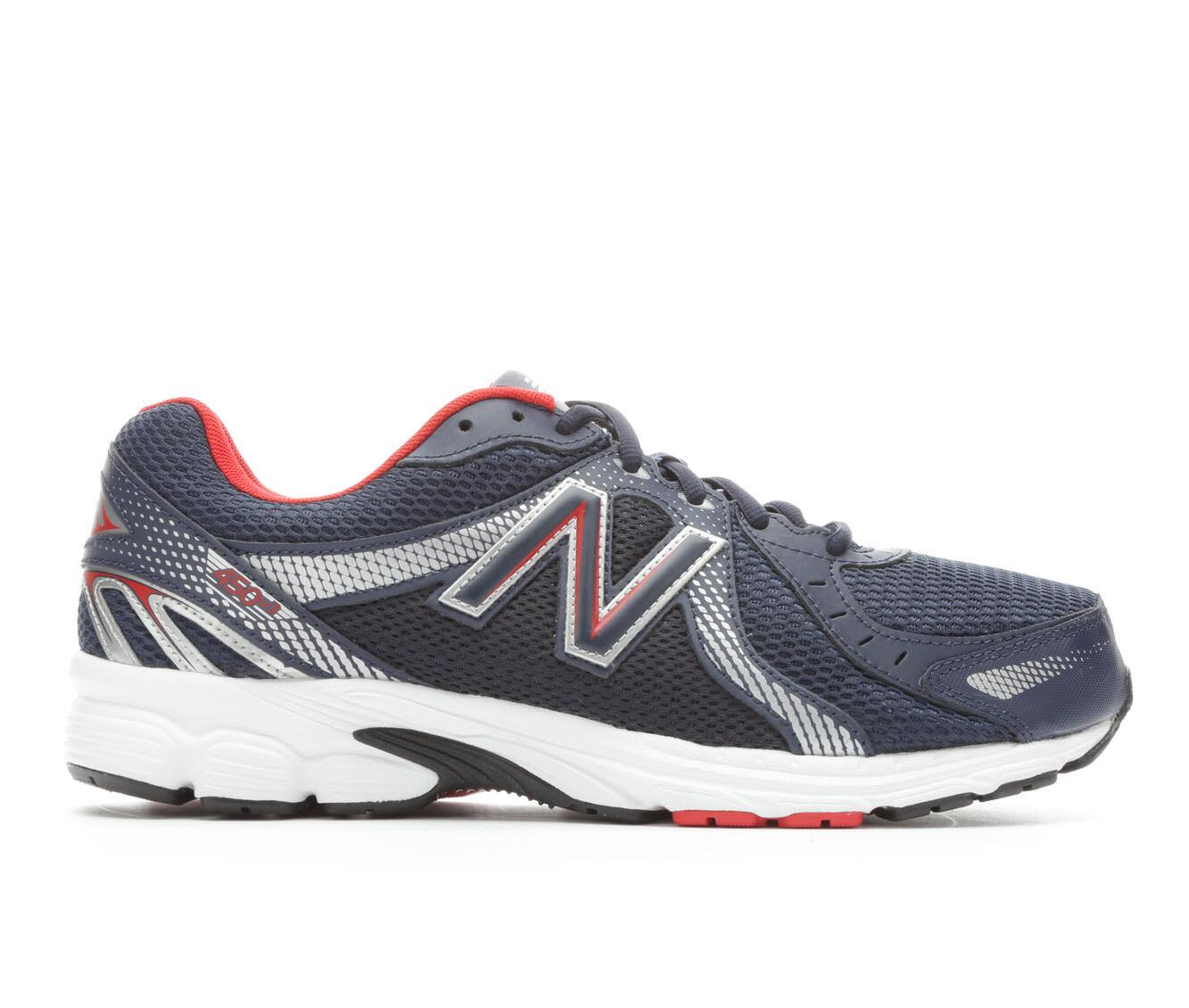 Men\u0026#39;s New Balance M450NV3 Running Shoes