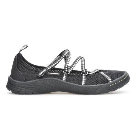 Women's JBU by Jambu Sideline Encore Outdoor Sandals