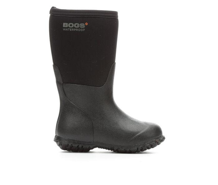 Boys' Bogs Footwear Little Kid & Big Kid Range Winter Boots
