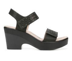 Women's Soul Naturalizer McKenna Platform Sandals