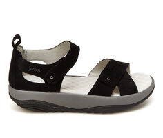 Women's Jambu Sedona Outdoor Sandals