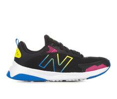 Girls' New Balance Little Kid 545v1 Wide Running Shoes