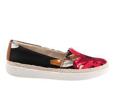 Women's Trotters Accent Shoes