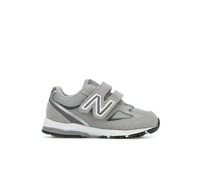 Boys' New Balance Infant & Toddler IO888GS2 Athletic Shoes