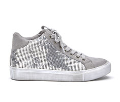 Women's Coconuts Downtown Sneakers