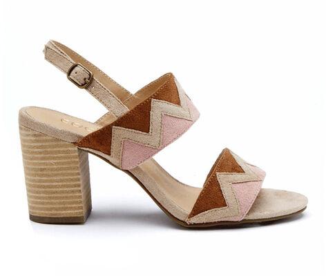 Women's Coconuts Merci Dress Sandals