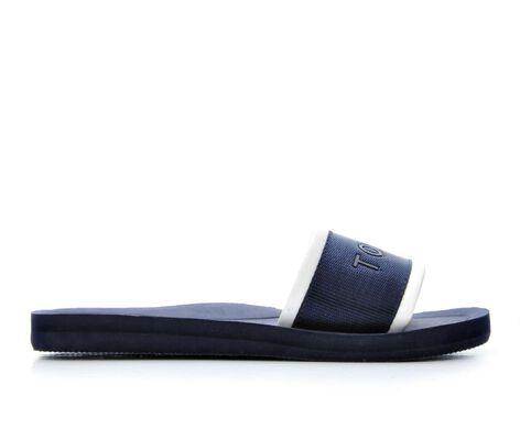 Women's Tommy Hilfiger Mery Slide Sandals