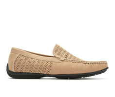 Men's Stacy Adams Cicero Loafers