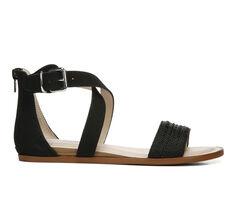 Women's LifeStride Riley Wedge Sandals