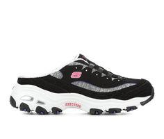 Women's Skechers 149059 D'Lites Comfy Cloud Sneakers