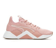 Women's Puma  Incite Sneakers