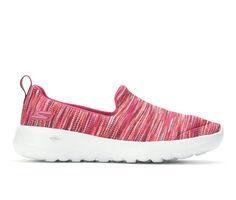 Women's Skechers Go Joy Terrific 15615 Slip-On Sneakers