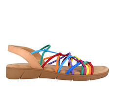 Women's Impo Belma Stretch Sandals