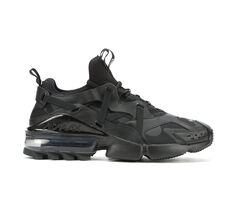 Men's Nike Air Max Infinity Winter Sneakers