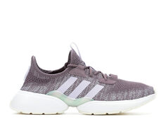 Women's Adidas Mavia X Running Shoes
