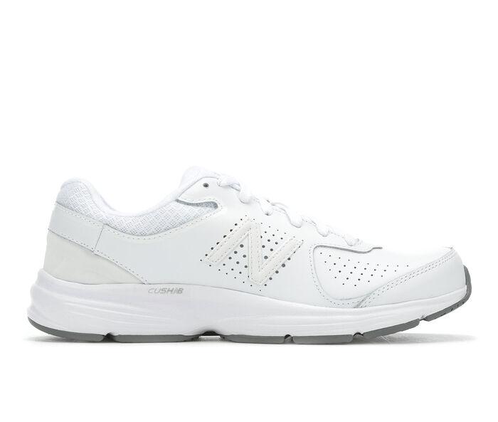 Men's New Balance MW411 Training Shoes
