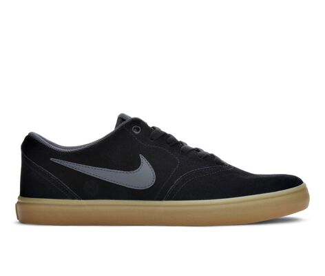 Men's Nike SB Check Solar Skate Shoes