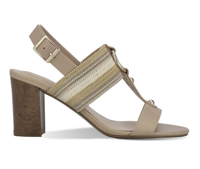 Women's Bandolino Declan Dress Sandals
