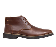 Men's Deer Stags Bangor Chukka Boots