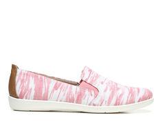 Women's LifeStride Next Level Slip-On Shoes