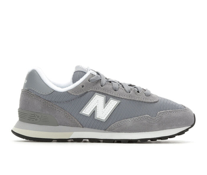 Boys' New Balance Little Kid & Big Kid YC515EG Running Shoes
