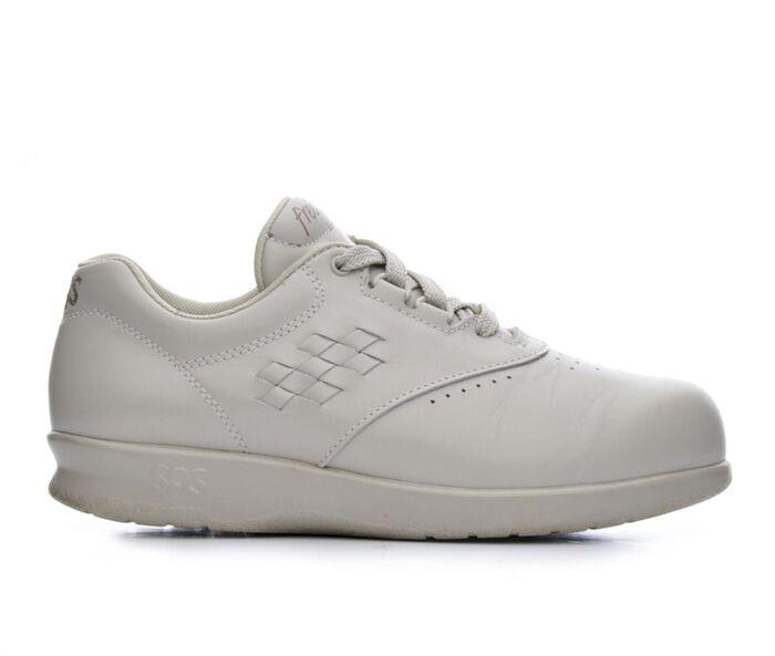 Women's Sas Freetime Comfort W Walking Shoes