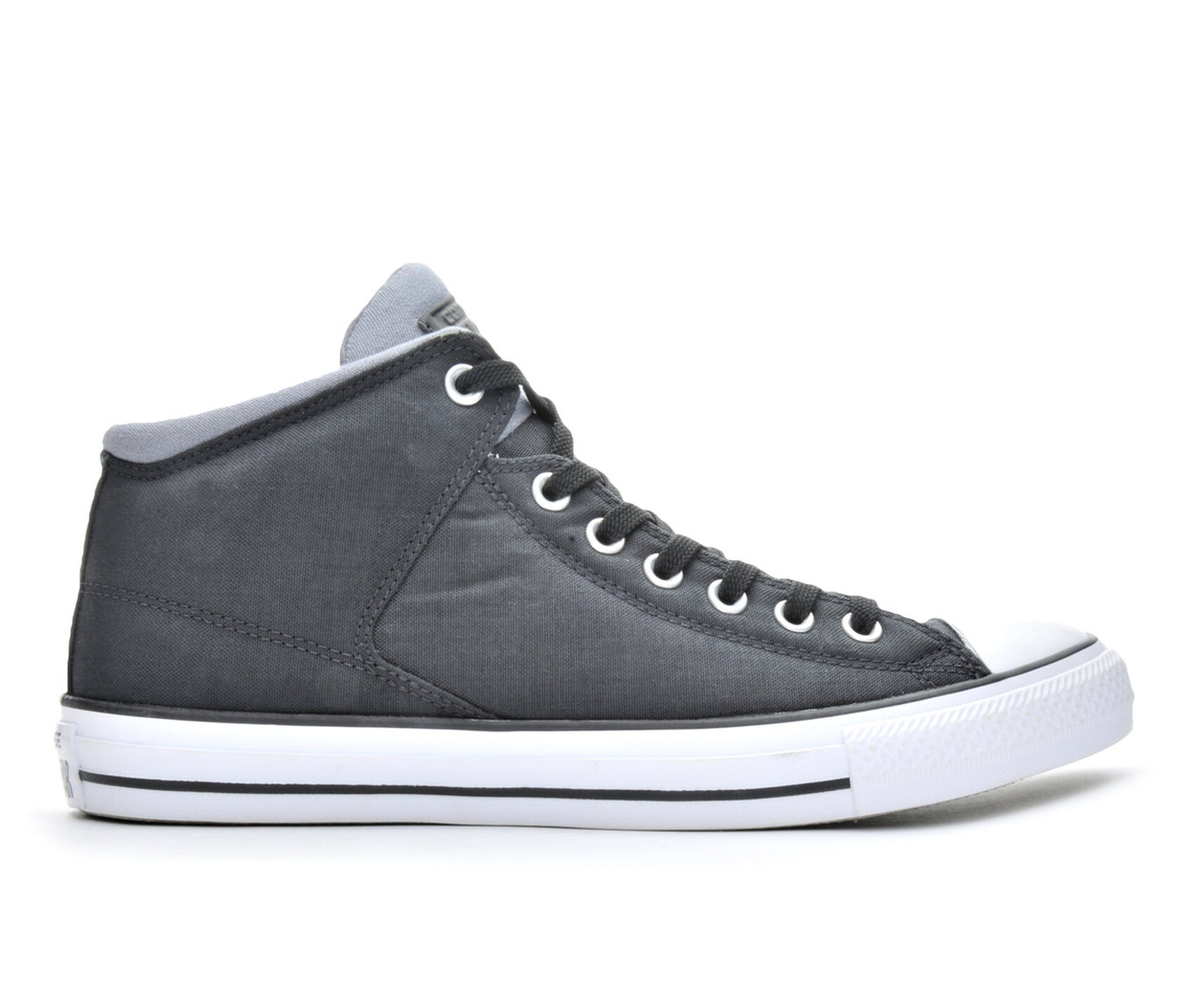 converse chatrooms Converse chuck taylor all star canvas high top 703 $2923 alpine swiss mens stefan suede trim retro 653 $2999 converse chuck taylor all star seasonal.