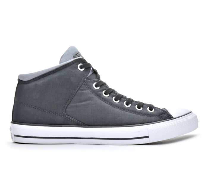 Adults' Converse Chuck Taylor All Star High St Cordura Hi Sneakers