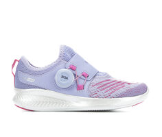 Girls' New Balance Little Kid PKBKOCA Slip-On Sneakers