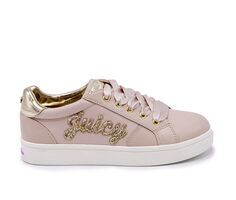 Girls' Juicy Little Kid & Big Kid Glendale Sneakers