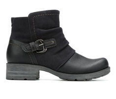 Women's Earth Origins Randi Rona Booties