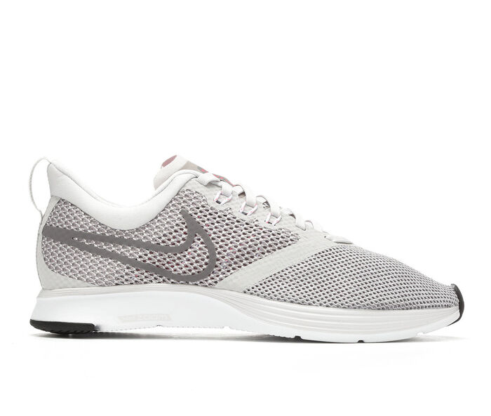 Images. Women  39 s Nike Zoom Strike Running Shoes d549ffb9d