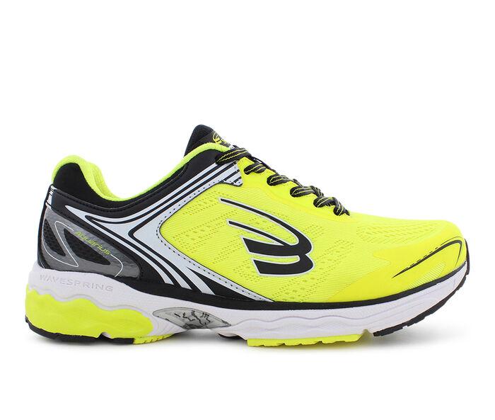 Men's Spira Aquarius Running Shoes