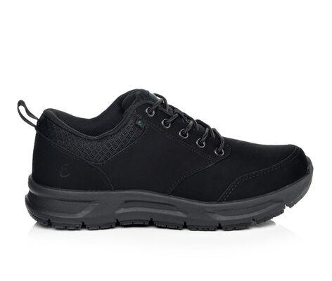 Women's Emeril Lagasse Quarter Nubuck Slip Resistant Shoes
