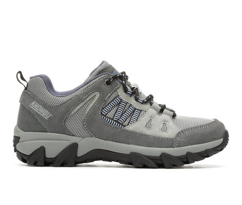 Women's Khombu Stephanie Hiking Shoes
