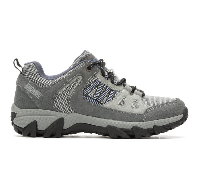 Women's Khombu Stephanie Hiking Shoes