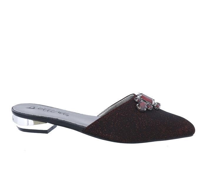 Women's Bellini Fierce Shoes