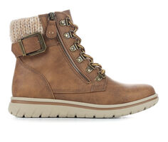 Women's Cliffs by White Mountain Hearty Booties