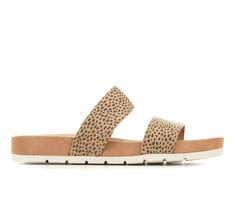 Women's Cliffs Tahlie Slide Sandals