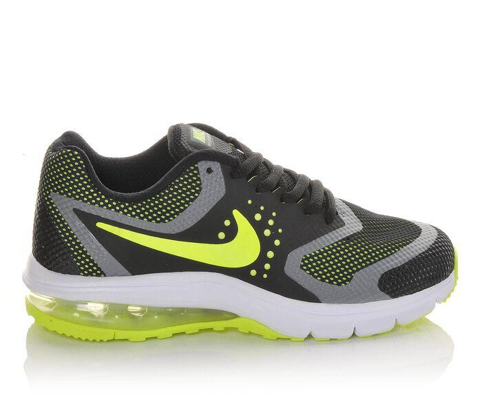 Boys' Nike Air Max Premiere Run 3.5-7 Running Shoes