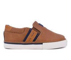 Boys' Nautica Toddler & Little Kid OTI-T Slip-On Shoes