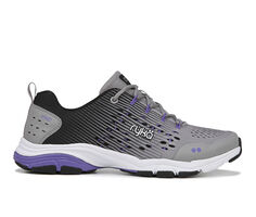 Women's Ryka Vivid RZX Training Shoes
