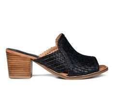 Women's Journee Signature Keeva Shoes