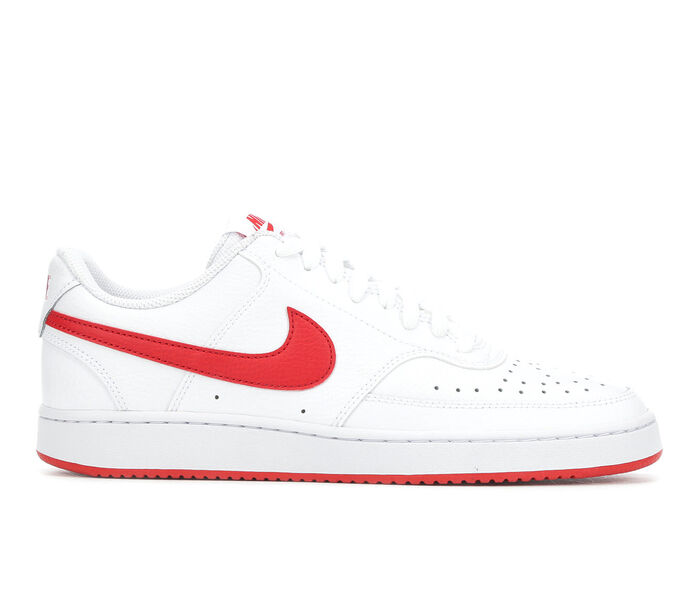 Men's Nike Court Vision Low Sneakers