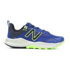 Boys' New Balance Little Kid & Big Kid Nitrel V4 Running Shoes