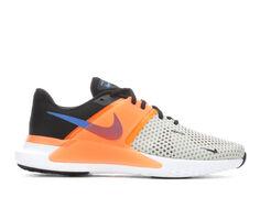 Men's Nike Renew Fusion Training Shoes